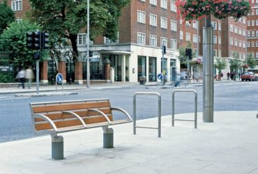 street-furniture