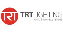 TRT Lighting