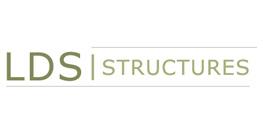 LDS Structure